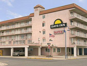 ‪Days Inn - Wildwood‬