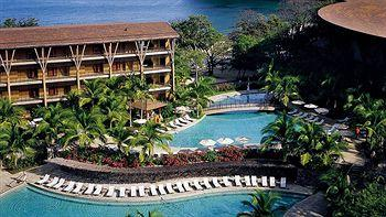 Photo of Four Seasons Resort Costa Rica at Peninsula Papagayo Gulf of Papagayo