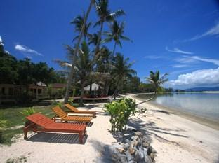 Photo of Beck's Resort Ko Phangan