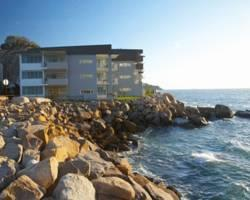 Photo of Accor Grand Mercure Apartments Magnetic Island