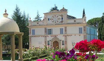 Photo of Hotel Villa San Donnino Citta di Castello
