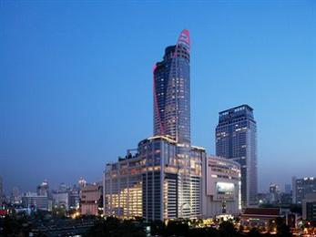 Photo of Centara Grand At CentralWorld Bangkok