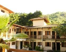 Photo of Vila Atlantica Inn Sao Sebastiao
