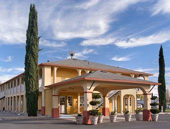 Photo of Super 8 Motel - Upper Lake