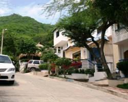 Photo of Hostal Techos Azules Taganga