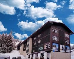 Photo of Lenka Hotel Spindleruv Mlyn