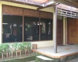 Joglo Putu Inten Resort