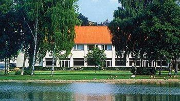 Photo of Hotel Norden Haderslev