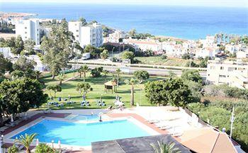 Photo of Adelais Bay Hotel Protaras
