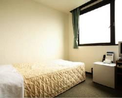 Photo of Hotel Select Inn Tsuruga