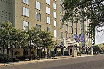 Photo of Hilton Dallas Park Cities