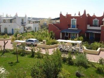 Residence Marsa Sicla
