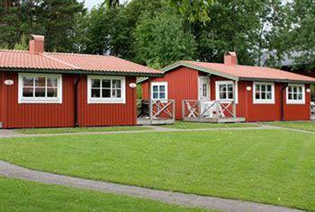 Kvibergs Hostel & Cottages