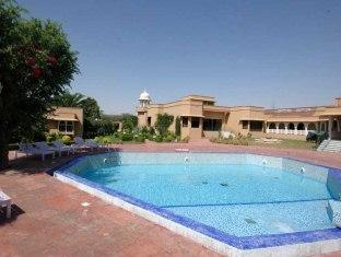 Heritage Resort Bikaner