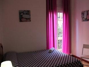 Photo of Pension Lemus Madrid