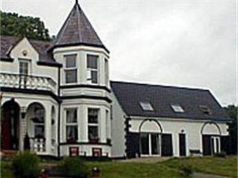 Roslea B&B