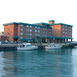 Holiday Inn Port Washington