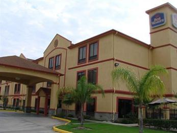 Photo of Best Western Plus - North Houston Inn & Suites