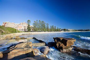 Photo of Crowne Plaza Terrigal