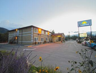 Photo of Days Inn Salida