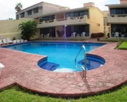 Photo of Motel Marley Mazatlan