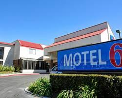 Photo of Motel 6 Irvine - Orange County Airport Santa Ana