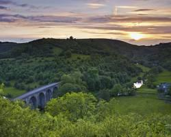 Photo of Monsal Head Hotel Bakewell