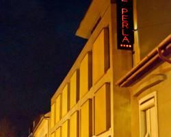 Photo of Hotel Perla 4 Timisoara