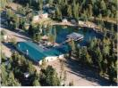 Clearwater Valley Resort