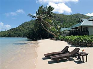 Photo of Isles des Palmes Praslin Island