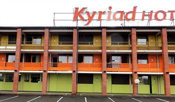 Photo of Kyriad Toulouse Est Balma