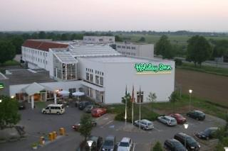 Photo of Holiday Inn Heidelberg