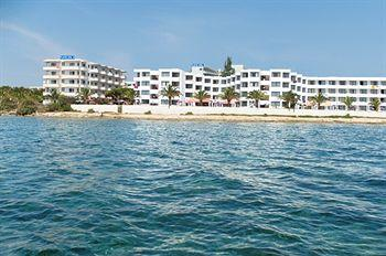 Apartmentos Playa Sol I