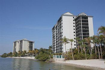 Sanibel Harbour Resort Condos