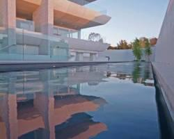 Photo of Sacred Waters Taupo Luxury Apartments