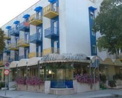 Photo of Hotel Vienna Lignano Sabbiadoro