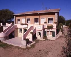 Casa Mannoni Bed & Breakfast