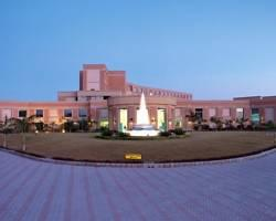 Photo of Aveda Hotel, Ludhiana