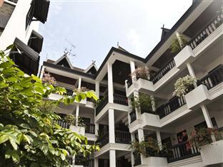 Photo of Borarn House Bangkok