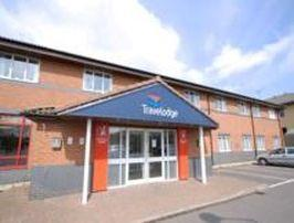 Photo of Travelodge Milton Keynes North