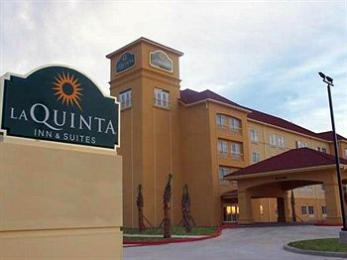 ‪La Quinta Inn & Suites Leesville Ft Polk‬
