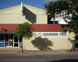 Photo of Darwin YHA