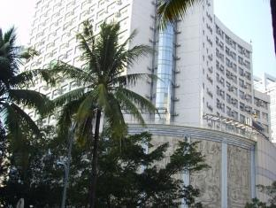 Photo of Hongkong City Hotel Haikou