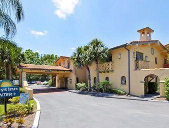 Days Inn - Altamonte Springs