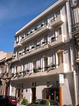 Photo of Hotel le National Sete