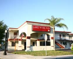 Photo of Lake Wire Inn Lakeland