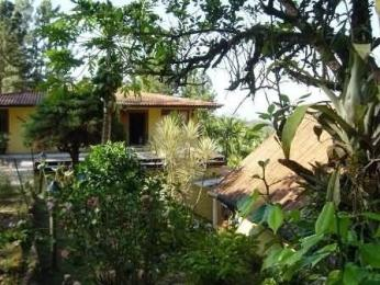 Photo of Hostal Casa de Campo Country Inn & Spa Cerro Azul