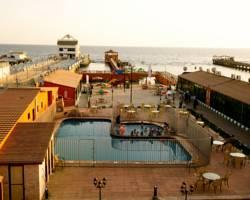 Bhadur Resort Jeddah