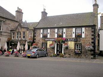 Photo of The Covenanter Hotel Falkland