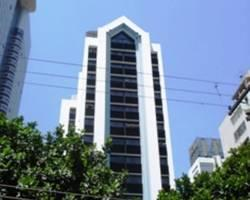 La Residence Paulista